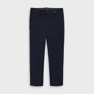 Pantalone elegante chino