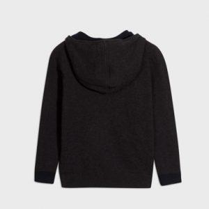 Giacca tricot ragazzo