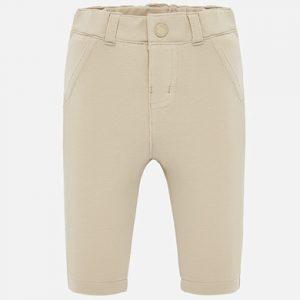 Pantalone lungo neonato