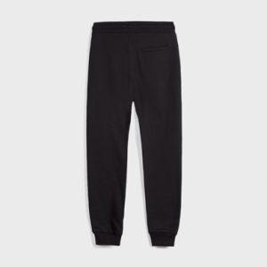 Pantalone basic tuta ragazzo