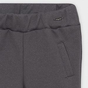 Pantalone lungo bimba