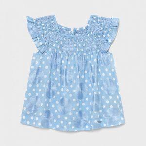 Vestito pois neonata