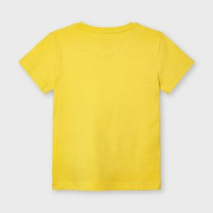 Maglietta ecofriends bimbo