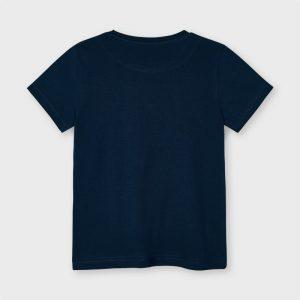 T-shirt macchina ecofriends