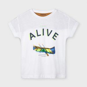 maglia mm alive