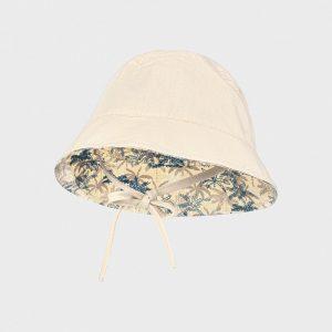 Cappello lino