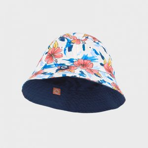 Cappello reversibile