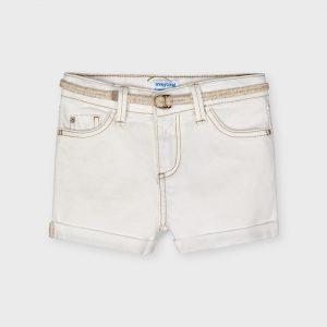 Shorts basic panna