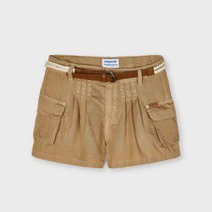 Shorts ecofriends