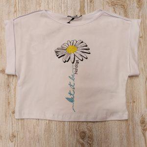 T-shirt margherita