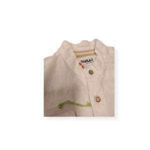 LEOLINO camicia