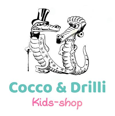 Cocco & Drilli