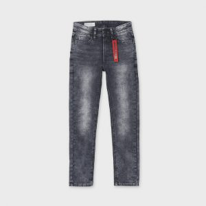 Pantalone soft