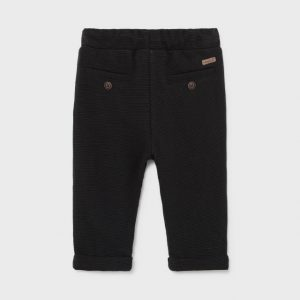 Pantalone cordino