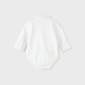 Body camicia
