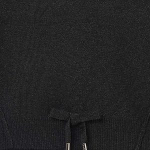 Completo pantalone lurex