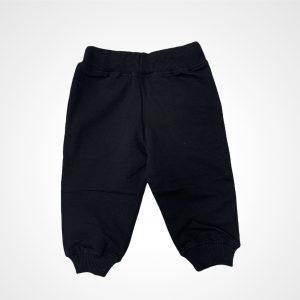 Pantalone baby