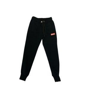 Pantalone tuta datch
